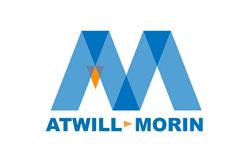 Logo Atwill-Morin