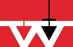 Logo Webster
